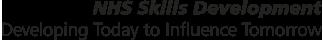 NHS Finance Skill Development